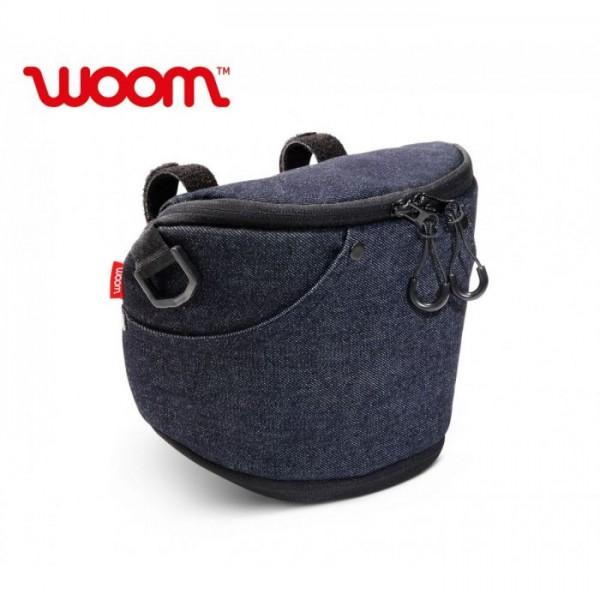 Woom Soft Basket
