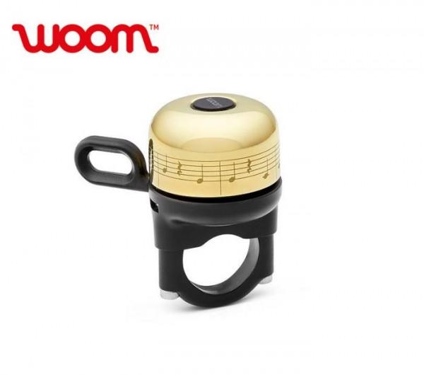 Woom Vienna Bell