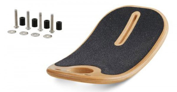 Woom Surfboard